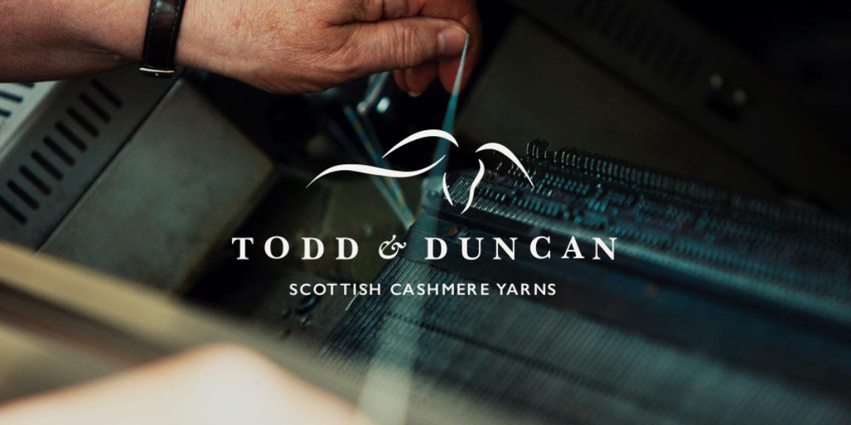 www.todd-duncan.co.uk